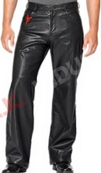 Men Fashion Trousers