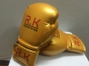 Adidas Model Boxing Gloves